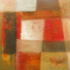 Cuadros modernos clasicos abstractos geometricos for Imagenes de cuadros abstractos geometricos