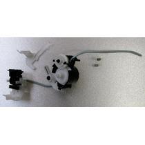 Epson T22 Mecanismo Limpia Cabezales
