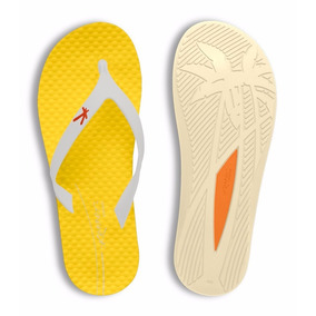 Chinelo Kenner Summer Colors Sandália Original