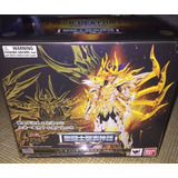 Cancer Soul Of Gold Bandai Original, Myth Cloth