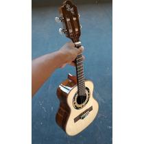 Cavaco Luthier De Castro.