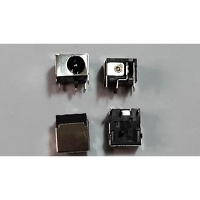 Power Jack, Pin Carga Laptop Soneview N1410, N1405, Nb3100