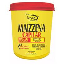 Bottox Maizzena Capilar Profissional Revolucionário 1kg