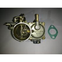 Carburador Fusca 1500 1300 1600 30 Pic Pics
