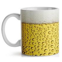 Caneca - Cerveja