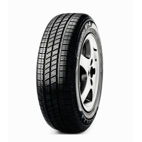 Pneu Pirelli 175/65 R14 P-4 Cinturato 175/65 R14