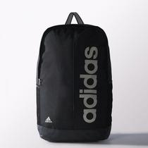 Mochila Adidas M67882 Escolar Unissex Essentials Linear