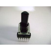 Potenciômetro Roland Fantom/juno-gi/g/gw/etc.novo Original.