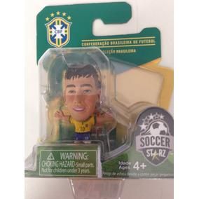 Neymar - Bonequinho