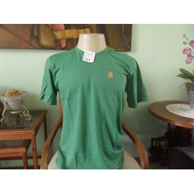 Camisetas Polo Wear Original