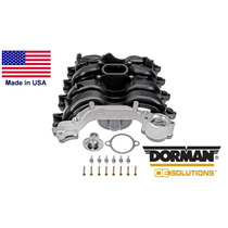 Multiple Admision 615-175 Ford 4.6 Crown Victoria, Mustang