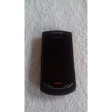 Samsung Gt-s5620l Para Personal