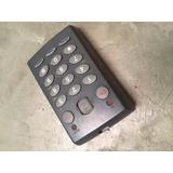 Telefone Operador Call Center / Telemarketing Zox Tz30