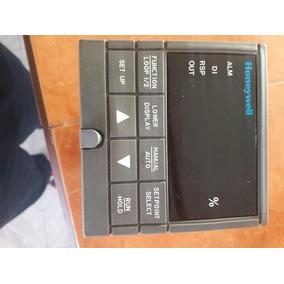 Controlador Digital De Temperatura Honeywell Envío Gratis !!