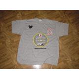 Camisa Corinthians Japão