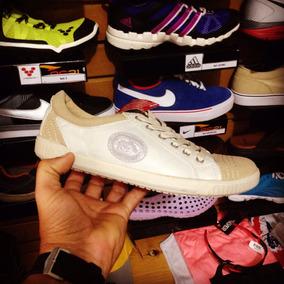 Zapatos Casuales Para Dama Ecko Unltd