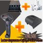 Combo Impresora +lector+cajon De Dinero+5 Rollos 58mm