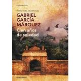 Cien Años De Soledad - G. García Marquez | Ed. Debolsillo