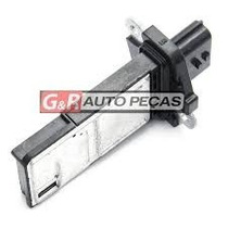 Sensor Maf Nissan Frontier/march/350z 22680-7s000 Original