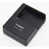 Canon Lp-e8 Cargador Rebel T2i T3i T4i T5i 600d 650