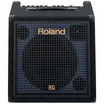 Cubo Roland Teclado Kc 350