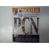 Revista - Nova Escola - Especial - Pcn De 5ª A 8ª Série
