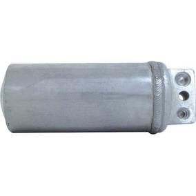Filtro Secador + Valvula Block Ar Condicionado Gm Vectra 97