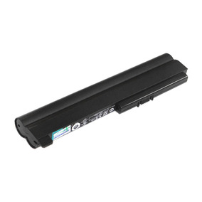 Bateria P/ Notebook Lg Modelo Squ-902 Squ-914 11.1v 5200mah