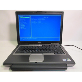 Dell Latitude D630, Core2 Duo, 3gb, 160gb, Laptop Parts Cr
