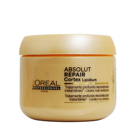 Loreal Absolut Repair Cellular Máscara 200 G