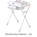 Planeta Bb Burigotto Peg Perego Catre De Baño Milenia