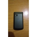 Motorola Xt 611