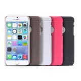 Capa Case Nillkin Original Iphone 6 6s Plus 5.5