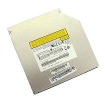 Gravador Dvd/cd Original Notebook Cce Iron-745b+ - Ad-7710h