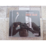 Cd Timbaland Shock Value