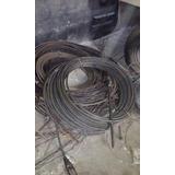 Linga Cable De Acero X Metro
