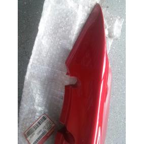 Carenagem Rabeta Esquerda Cbx 250 Twister Original Honda