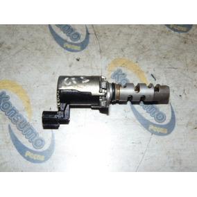 Valvula Solenoide Cabecote - Corolla 1.8 08 - T 3982 A