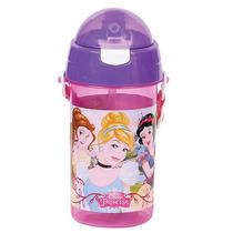 Cantil Garrafinha Princesas Disney - Dermiwil 37220