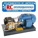 Reparacion Hidrolavadoras Y Aspiradoras - Repuestos Service
