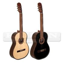 Guitarra Criolla La Alpujarra 75 Concierto
