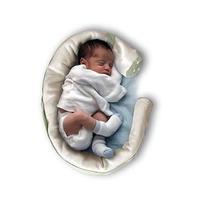 Nido Nidito De Contención Bebé Recién Nacido Original Wawita