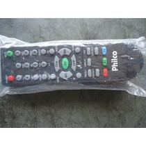 Controle Remoto Original Philco Tv Ph21
