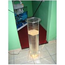 Colunas Para Casamentos Com Luz E Água