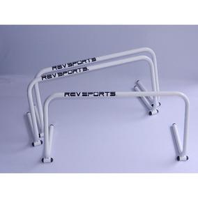 Vallas 30cm ,velocidad,fuerza,entrenamiento,deporte,futbol