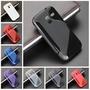 Forro Acrigel Para Samsung Galaxy Ace 2 (somos Tienda)