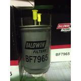 Filtro Bf7965 Retro Excavadora 3cx Jcb 320/07057 320/07155