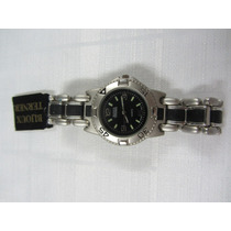 Relógio Esportivo Importado Bijoux Terner