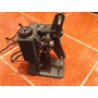 Proyector Revere Mod. 85 Anos 1940 8 Mm