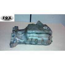 Cater Do Motor Peugeot 1.6 308 2014